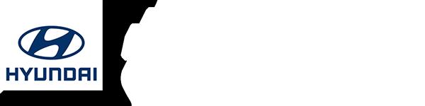 Autohaus Gegenleitner Logo
