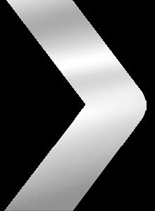 Authaus Gegenleitner Logo 2